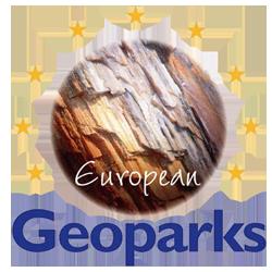 EGN_logo Couleur