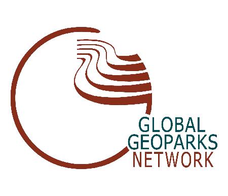 GGN_logo Couleur