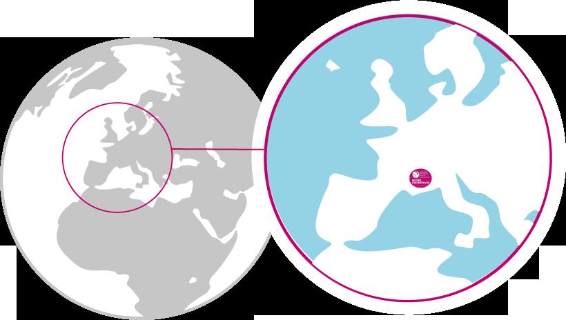 UNESCO GEOPARC de Haute-Provence