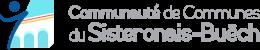 Communauté de communes du sisteronnais buëch