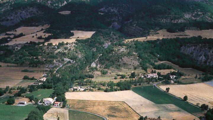 7.-La-fin-du-Tertiaire-et-le-Quaternaire_terrasses-fluviales-à-MARCOUX