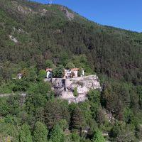 Maison des Remparts