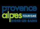 LOGO PAA TOURISME PNG