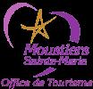 logo-OT-Moustiers-2019-2