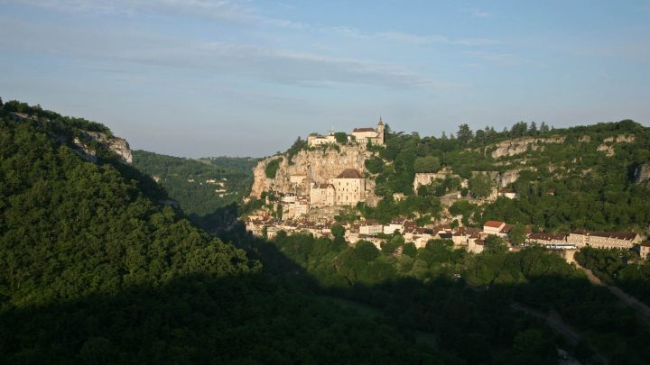 QUERCY_01_Jerome_Morel_Rocamadour